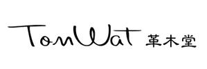 Tomwat