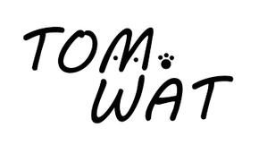 Tomwat_mens