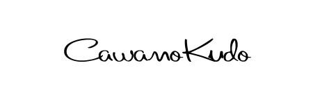 Cawamockudo