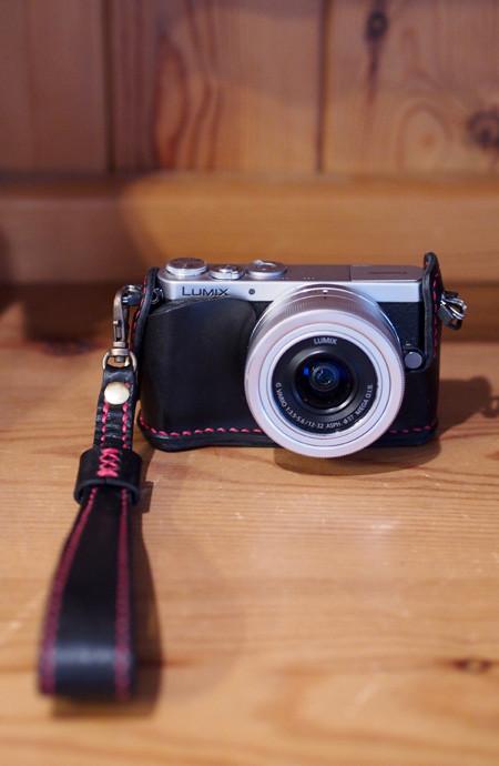 P2080009